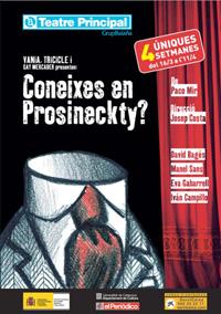 PROSIN_cartel