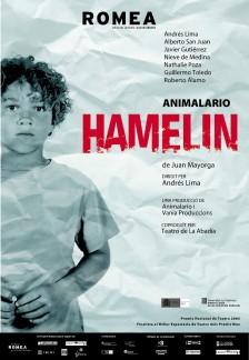 hamelin2