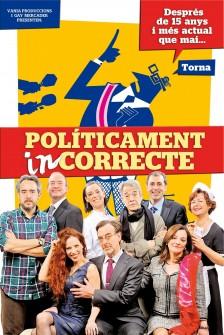 politicament incorrecte 2