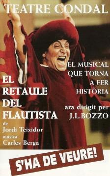 retaule-flautista