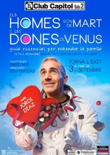 TEATRE_BARCELONA-Homes_mart_dones_venus_jordi_diaz-CAPITOL_2015-215x304