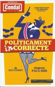 politicament incorrecte
