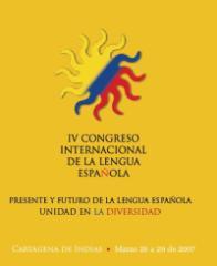 congreso_lengua_cartagena
