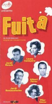 fuita